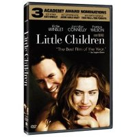 Littlechildren2