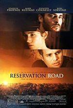 Reservationroad