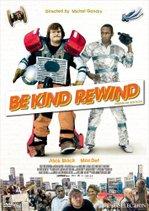 Bekindrewind1