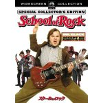 Schoolofrock1